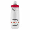 52336-camelbak-red-podium-bottle