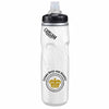 52475-camelbak-black-chill-bottle