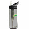 53287-a-camelbak-charcoal-groove-bottle