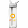 53412-camelbak-white-eddy-bottle