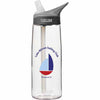 53414-camelbak-white-eddy-bottle