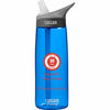 53414-camelbak-blue-eddy-bottle