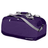 53618-high-sierra-purple-duffel