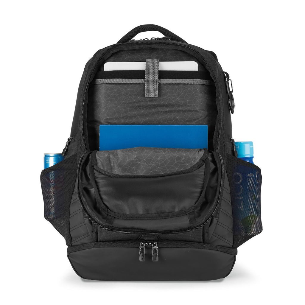 Vertex Black Viper Computer Backpack