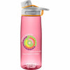 53588-camelbak-pink-chute-bottle