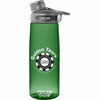 53588-camelbak-green-chute-bottle
