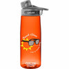 53588-camelbak-orange-chute-bottle