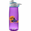 53588-camelbak-purple-chute-bottle
