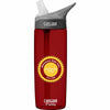 53412-camelbak-red-eddy-bottle