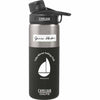 54180-camelbak-black-chute-bottle