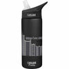 54171-camelbak-black-insulated-eddy-bottle