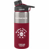 54180-camelbak-burgundy-chute-bottle