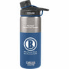 54180-camelbak-blue-chute-bottle