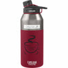 54182-camelbak-burgundy-vacuum-bottle
