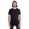 5624-anvil-black-long-tee