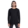 5628-anvil-black-long-sleeve-tee