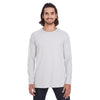5628-anvil-light-grey-long-sleeve-tee
