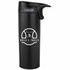 57011-camelbak-black-travel-mug