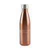 60050-gemline-brown-stainless-bottle