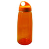 507-nalgene-orange-gen-bottle