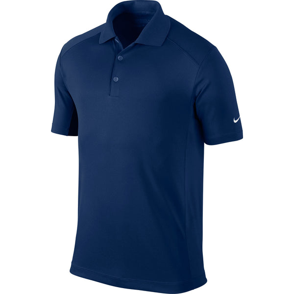 Customize Nike Men S Polos With Your Corporate Branding