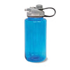 5081-nalgene-blue-multi-wide-bottle