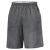 ca-85653-champion-charcoal-short