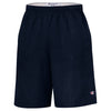 ca-85653-champion-navy-short