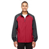 ca-88223-core-365-red-jacket