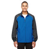ca-88223-core-365-blue-jacket