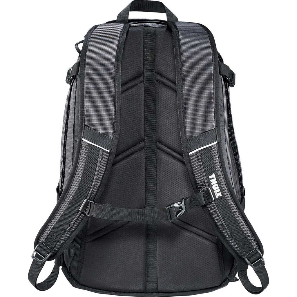 "Thule Black EnRoute Triumph 2 15"" Computer Backpack"
