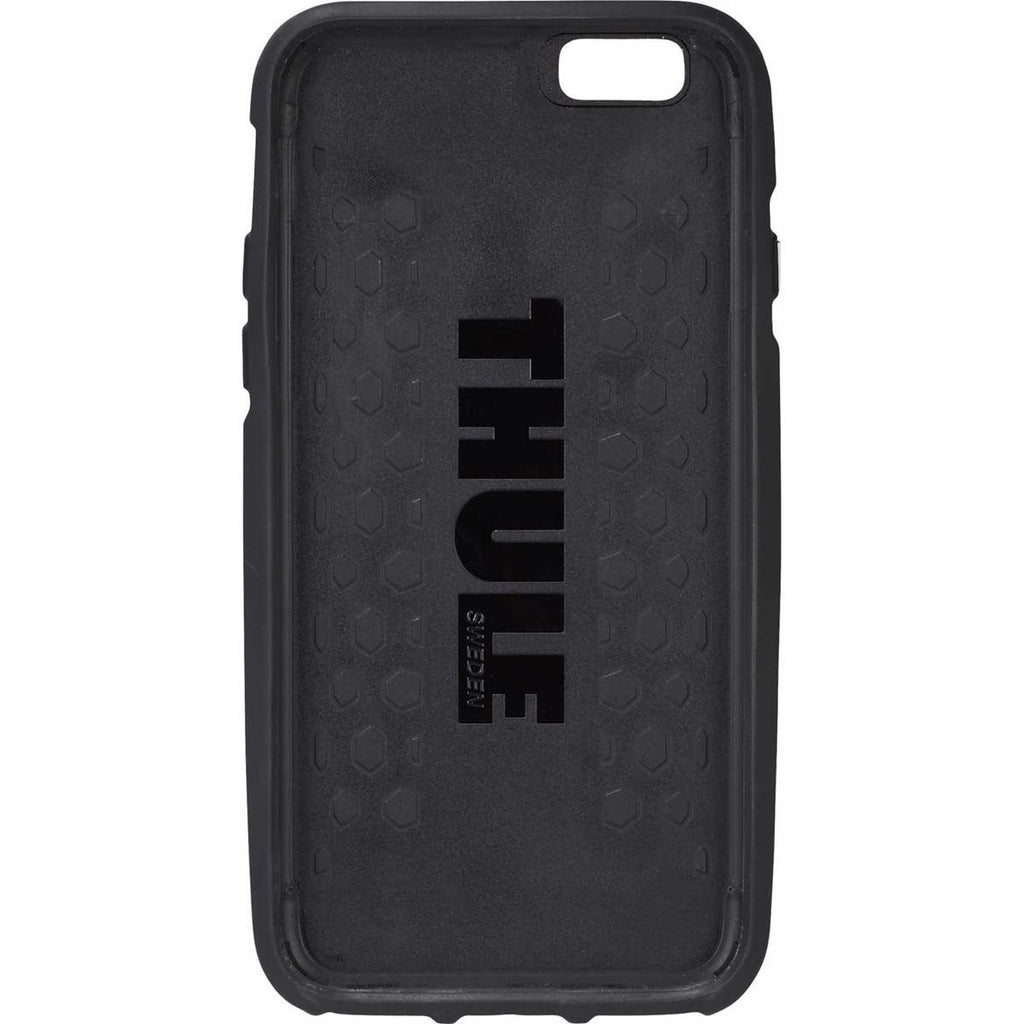 Thule Black Atmos X3 iPhone 7 Case