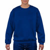 92000-gildan-blue-sweatshirt