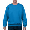 92000-gildan-light-blue-sweatshirt