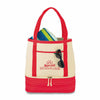 9407-gemline-red-insulated-tote