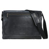 kenneth-cole-reaction-black-compu