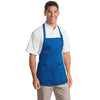 a510-port-authority-blue-apron