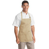 a510-port-authority-beige-apron