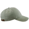 ad969-adams-ash-grey-sf-cap