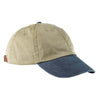 ad969-adams-grey-navy-cap