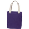 b118-port-authority-purple-allie-tote
