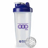 b288-blender-bottle-purple-classic
