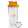 b288-blender-bottle-gold-classic