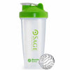 b288-blender-bottle-green-classic