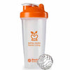 b288-blender-bottle-orange-classic