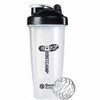 b288-blender-bottle-black-classic
