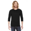 ca-bb453-american-apparel-black-raglan-tee