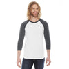 bb453-american-apparel-charcoal-raglan-tee