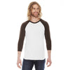 bb453-american-apparel-brown-raglan-tee