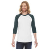 ca-bb453-american-apparel-forest-raglan-tee